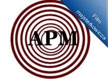 Jak zbudować APM