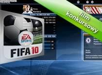 Jak zwiększyć dochody w grze FIFA 2010