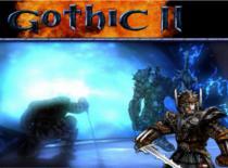 Jak ustawić dowolną rozdzielczość w Gothic 2