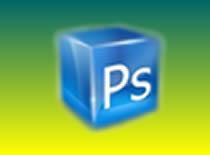 Jak usunąć tło w programie Photoshop