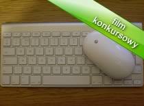 Jak sterować myszką za pomocą klawiatury