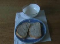 Jak zrobić sos do kanapek