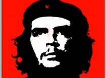 Jak wykonać efekt Che Guevara w Photoshopie