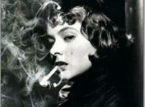 Jak dodać dym do zdjęcia