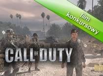 Jak wykonać glitche w grze CoD Modern Warfare 2 cz.2