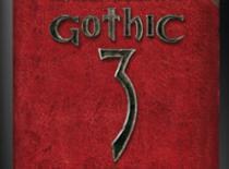 Jak wpisywać kody do Gothic 3