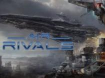 Jak rozpocząć przygodę z grą AirRivals