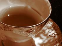 Jak zrobić herbatę wielosmakową