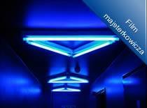 Jak zrobić neon pod napięcie 3V-12V