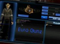 Jak pisać na kolorowo w grze Euro GunZ
