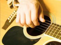 Jak zagrać każdą balladę