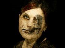 Jak wykonać efekt zmasakrowanej twarzy w Photoshop CS3