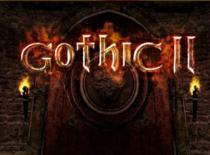 Jak zdobyć skarby z wyspy niedaleko Khorinis w Gothic 2