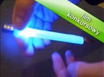 Jak zrobić świecący długopis