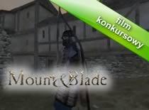 Jak zdobyć cały komplet samuraja w Mount & Blade za darmo