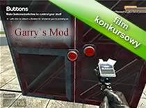 Jak zrobić drzwi w Garry's Mod 10