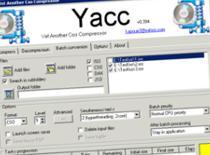 Jak konwertować pliki ISO na CSO
