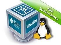 Jak zainstalować dodatek VBox na Linuxie