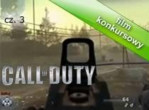 Jak wykonać glitche w grze CoD Modern Warfare 2 cz.3