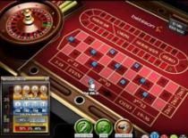 Jak wygrywać w ruletce - system Shauna