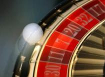 Jak wygrywać w ruletce - system Martingale