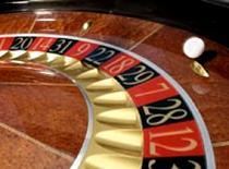 Jak wygrywać w ruletce - system Labouchere