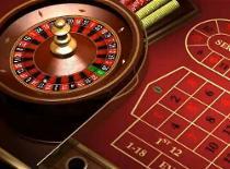 Jak wygrywać w ruletce - system 300