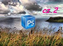 Jak wykonać efekt HDR w Photoshop część 2