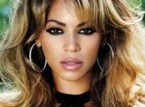 Jak zrobić makijaż na imprezę w stylu Beyonce