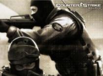 Jak puszczać muzykę w Counter-Strike