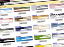 Jak zmienić motyw w Google Chrome