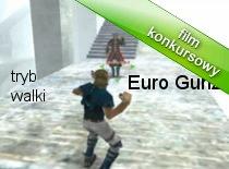 Jak grać w Euro GunZ #2 - tryb walki