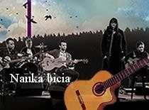 """Jak zagrać piosenkę """"Teksański"""" zespołu Hey - nauka bicia"""