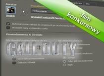 Jak zrobić kolorowy nick w COD Modern Warfare 2 Multiplayer