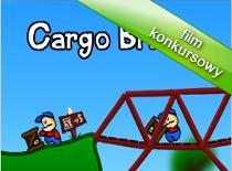 Jak przejść grę Cargo Bridge - levele 1-12