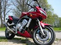 Jak rozpocząć przygodę z Motocyklem cz 3 z 3