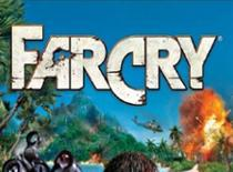 Jak stworzyć dedykowany serwer do gry Far Cry