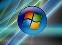 Jak wyłączyć denerwujące pytania w Windows Vista