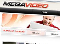 Jak ściągać filmy z MegaVideo.com #2