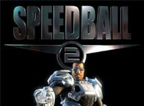 Jak zdobyć darmowy klucz do gry Speedball 2