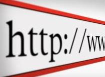 Jak zrobić skrót internetowy