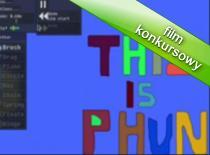 Jak obsługiwać symulator PHUN