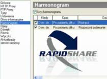 Jak ściągać z RapidShare bez konta premium