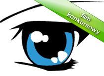 Jak narysować oko w stylu manga