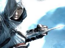Jak wykonać ukryte ostrze znane z gry Assassin's Creed