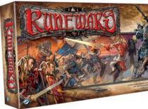 Jak rozpocząć przygodę z grą strategiczną Runewars cz. 2/2