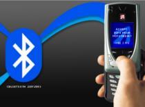 Jak zainstalować darmowy Internet w telefonie