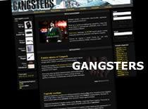 Jak dużo zarabiać w grze Gangsters