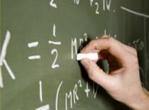 Jak zaznaczać ułamki na osi liczbowej