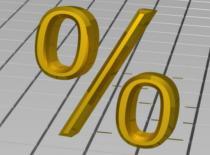 Jak wyznaczać liczby gdy znamy jej procent